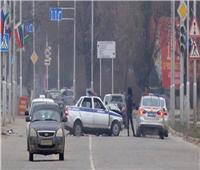 روسيا: تفجير إرهابي في مدرسة بالقرم