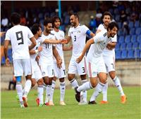 رسميا.. مباراة مصر وتونس في التصفيات الإفريقية على ستاد برج العرب