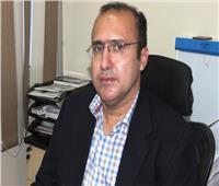 الجمعة.. انطلاق فعاليات حملة «إنقاذ الأطراف من البتر»