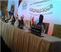 رئيس «إفتاء اتحاد علماء إفريقيا»: جهود مصر في جمع كلمة المسلمين كبيرة وملحوظة