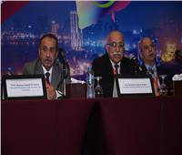 جمعية سرطان الكبد: حملة فيروس «سي» نقلة صحية كبيرة لمصر