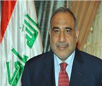 رئيس وزراء العراق المكلف يعرض الحكومة الجديدة على البرلمان الأسبوع المقبل