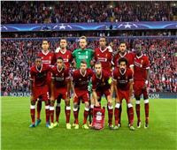 جراحة ناجحة لنجم ليفربول تقربه من المشاركة في الدوري