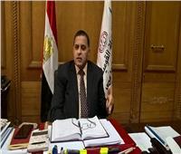 فيديو| رسلان: صفقة روسيا الأكبر في تاريخ سكك حديد مصر