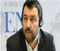 نائب رئيس وزراء إيطاليا يفكر في الترشح لرئاسة المفوضية الأوروبية