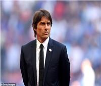 «كونتي» خطة بديلة لريال مدريد في حال فشل «لوبيتيجوي»