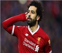 تعرف على شرط ليفربول للاستغناء عن «محمد صلاح»
