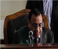تأجيل محاكمة 45 متهمًا بخلية «تفجير أبراج الضغط العالي» لجلسة 11 ديسمبر