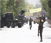 «الناتو» يؤكد نجاة الجنرال الأمريكي ميلر من هجوم مسلح