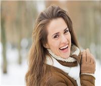نصائح ذهبية للحفاظ على صحة الجلد في الخريف والشتاء