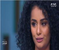 فيديو| نجمة «SNL» تروي قصة رؤية والدتها بعد 27 عامًا