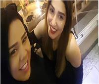 روجينا تعلن موعد زفاف شيماء سيف