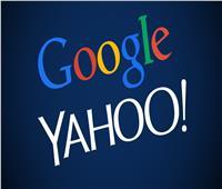 أستراليا تستهدف «جوجل» و«ياهو» فى إطار حملة لمكافحة القرصنة