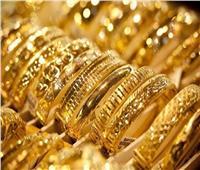 تعرف على سعر الذهب في السوق المحلية.. اليوم