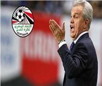 «اتحاد الكرة» يعلن اطمئنانه لموقف «أجيري» القانوني