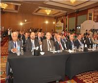 مصر تتسلم رئاسة الدورة الحالية لمؤتمر وزراء منظمة التعاون الإسلامي