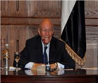 حقوق الإنسان: مصر تمر بتحديات مشابهة لمرحلة ما بعد 1967