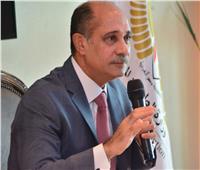 رفع الطاقة الاستيعابية لمطار شرم الشيخ لـ 9 ملايين راكب