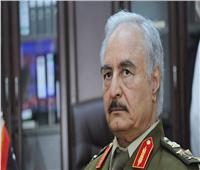 المسماري: العسكريون الليبيون يتفقون على تشكيل المجالس الثلاثة للجيش
