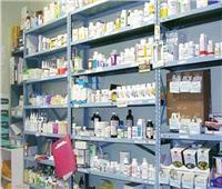 المصرية للأدوية: طرح ٨ ملايين علبة ألبان أطفال بسعر ٥٠ جنيه أول نوفمبر