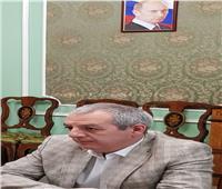 الممثل التجاري الروسي: اهتمامنا بالاستثمار في مصر حقيقي ونتائج ملموسة خلال الأشهر المقبلة