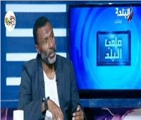 أحمد الكأس: جيل 90 لم يحصل على فرصته كاملة