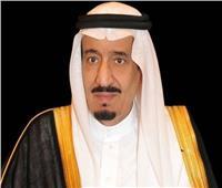 الملك سلمان يشكل لجنة لإعادة هيكلة رئاسة الاستخبارات العامة السعودية
