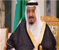 الخارجية السعودية: قرارات الملك سلمان على خلفية مقتل خاشقجي تأسيسًا للعدل