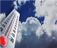 تعرف على درجات الحرارة المتوقعة اليوم السبت