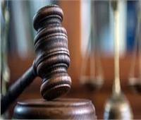 عاجل| ضبط وإحضار «هاني زادة» في قضية «أموال الزمالك»