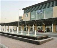 «برج العرب» أول مطار صديق للبيئة