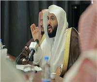 وزير العدل السعودي: قضية «خاشقجي» ستأخذ مجراها وستصل للقضاء