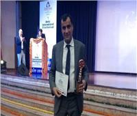 خاص| المستشار الفلسطيني بالهند: سعيد بفوز «خيوط السرد» بجائزة الأفضل في دلهي السينمائي