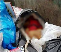 قصص وعبر| مأساة طفل قتيل الزبالة والجوع
