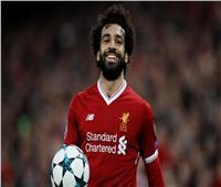 فيديو| محمد صلاح الأفضل في مباراة هدرسفيلد ضد ليفربول
