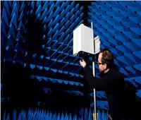 «إريكسون وإنتل» تجريان أول مكالمة بيانات في بيئة متعددة المزودين