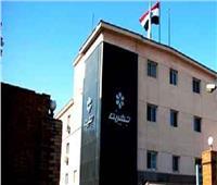 معرض «سيال» الدولي بباريس يشهد مشاركة شركات مصرية قوية