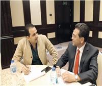 نائب رئيس «الاياتا»: مصر من أفضل الدول التى تطبق إجراءات الأمن والسلامة