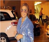 المطربة السعودية وعد تستعد لتسجيل أغنيتين باللهجة المصرية