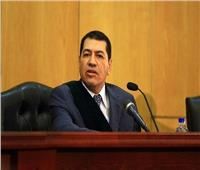 تأجيل محاكمة المتهمين بقتل والد «طفل البامبرز» لـ 21 يناير