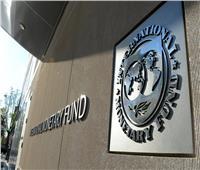 إنفوجراف| توقعات صندوق النقد الدولي للاقتصاد المصري