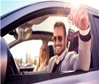 إنفوجراف| كيف تختار سيارتك وتحافظ على حقوقك