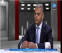علاء الزهيري: ملتقى شرم الشيخ السنوي للتأمين فرصة لإنعاش السياحة