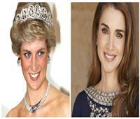 «أميرات القلوب»| من ديانا لميجان ماركل.. سيدات أحبهن العالم