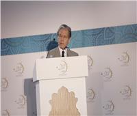 الأزهر يبحث قضايا الإسلام بالغرب في مركز الأزهر الدولي للمؤتمرات