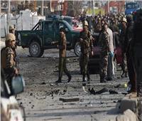 «الإفتاء» يدين التفجيرات الإرهابية في أفغانستان