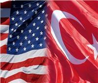 تركيا تتوقع رفع العقوبات الأمريكية بعد الإفراج عن القس برانسون