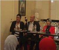 محمد رحيم يحضر لأغنية افتتاح مهرجان الموسيقى العربية