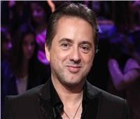 استبعاد مروان خوري من مهرجان الموسيقى العربية.. لهذا السبب