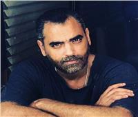 أحمد كرارة يكشف تفاصيل دوره مسلسل «بحر»